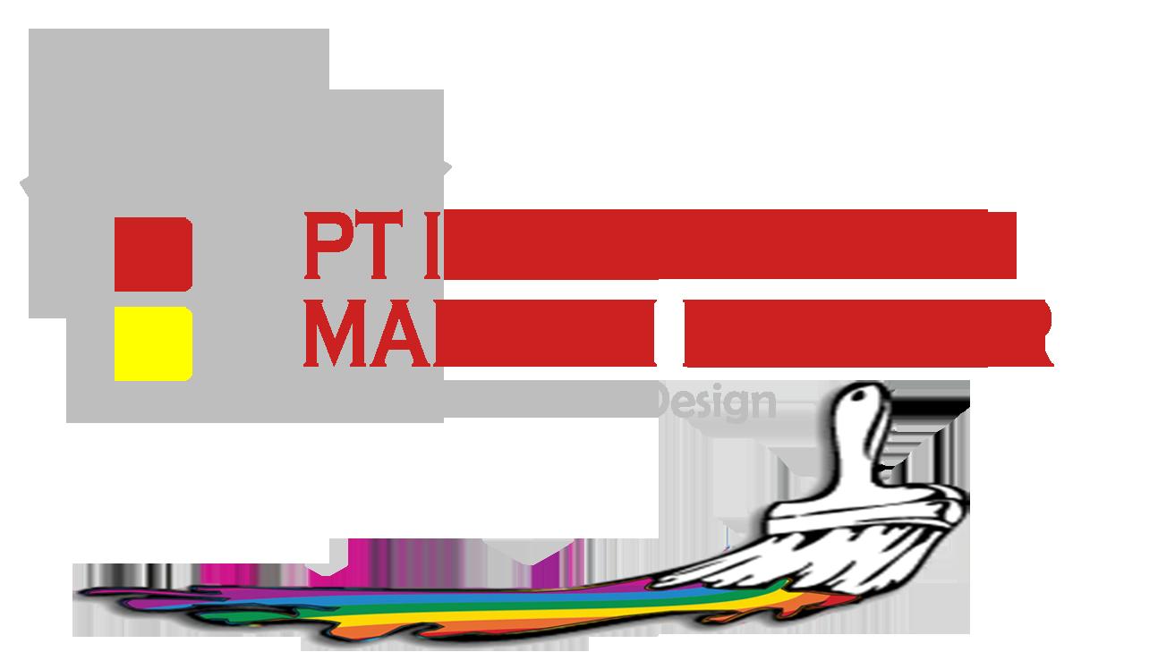 PT Indopratama Mandiri Makmur