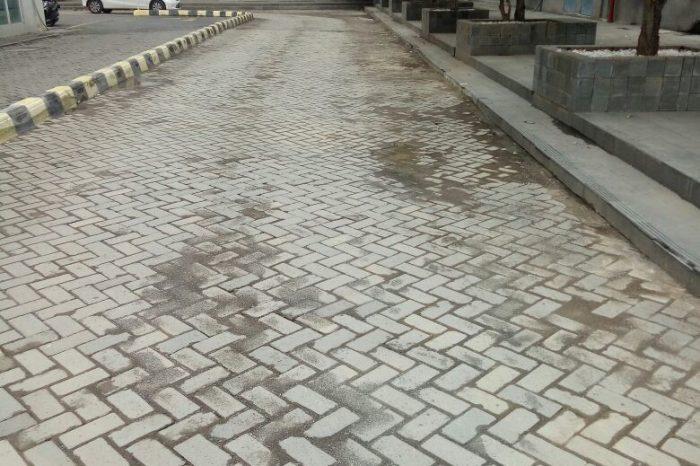 asphalt hotmix